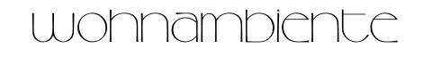 Wohnambiente Shop | Home & Living Produkte