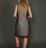Cool 90s Vanilla dress