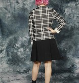 Classy 70s dress