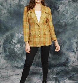 Classy 60s jacket