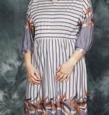 Beautiful 80s dress