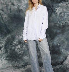 Printed 90s Calvin Klein shirt