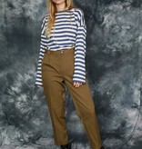 Lovely 80s trousers