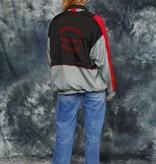 Classic Puma track jacket