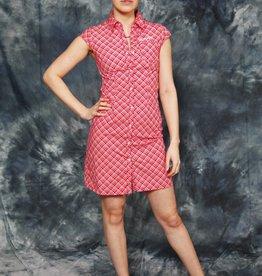 Cute Wrangler mini dress