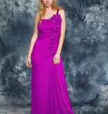 Fabulous 80s dress