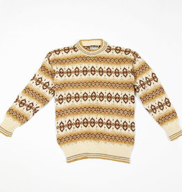 Wool Benetton jumper