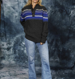 Classic 90s C&A  jumper