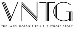 VNTG Label