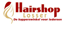 Hairshop Losser