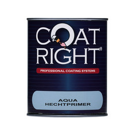 Coatright Coatright Hechtprimer