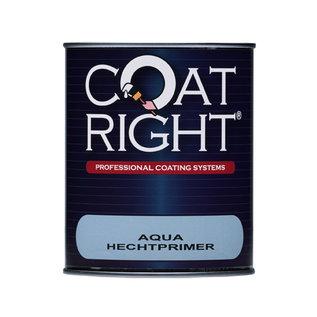 Coatright Coatright Hechtprimer