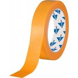 Deltec tape Deltec Maskeertape GOLD