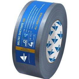 Deltec tape Deltec Duct Tape 300 36mm x 50m