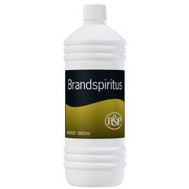 Brandspiritus 85% ( 1 liter)