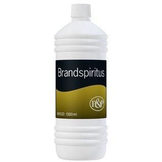 Brandspiritus 85% (1 liter)