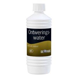 Ontweringswater (1 liter)