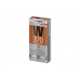 Polyfilla W370 - 2K Grote Houtreparatiepasta
