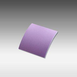 Sia Siaspeed Soft 115 x 140 mm (50 stuks)