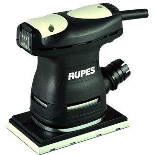 Rupes RupesLE71T Ventury Vlakschuurmachine 80 x 130 mm 200 watt