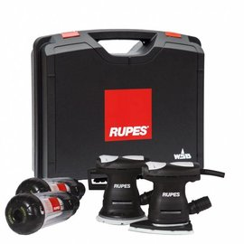 Rupes Rupes	LE71T + LS71T Duo kit