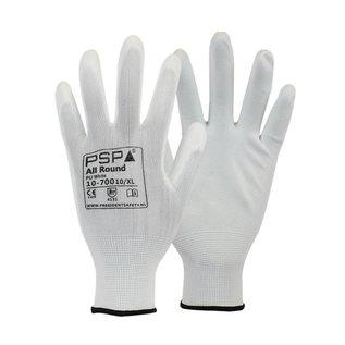 Handschoen Soft-Touch (12 paar)