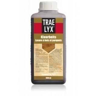 Trae-Lyx Trea-Lyx kleurbeits (1 liter)