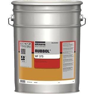 Sikkens Rubbol WF 375 (20 liter)