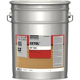 Sikkens Cetol WF 965 (20 liter)
