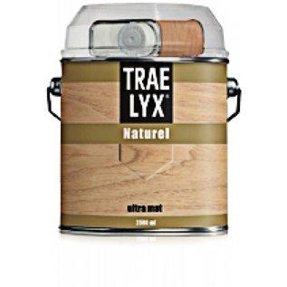 Trae-Lyx Naturel Ultra Mat