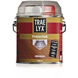 Trae-Lyx Projectlak zijdelans
