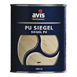 PU Siegel (synthetisch)