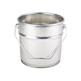 Verzetblik (2,5 liter)