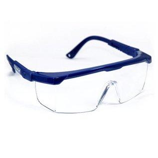 Veiligheidsbril Climax