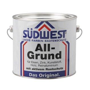 Sudwest Süwest All-Grund