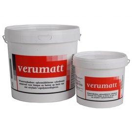 Veru Verumatt