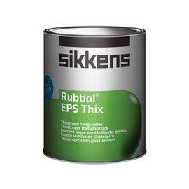 Sikkens Rubbol EPS Thix
