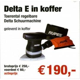 Rupes LS21 Delta - Copy