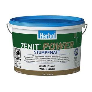 Herbol Zenit Power