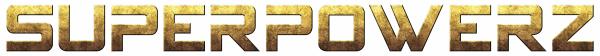 Superpowerz -  Upgrade your powerz