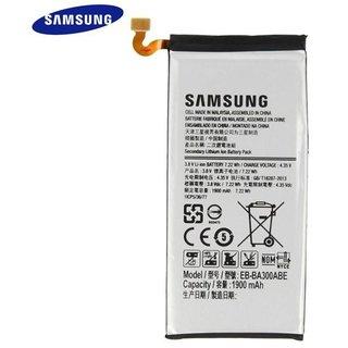 Galaxy A3 Originele Batterij / Accu