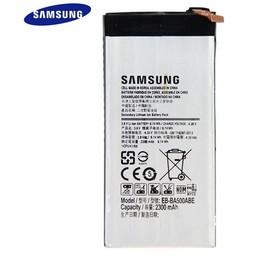 Samsung Galaxy A5 Originele Batterij / Accu