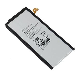 Galaxy A8 Originele Batterij / Accu