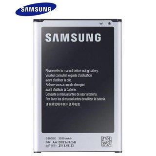 Galaxy Note 3 Originele Accu