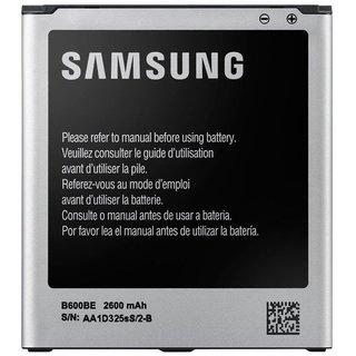 Galaxy S4 Originele Accu