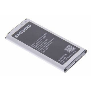 Galaxy S5 Mini Originele Batterij