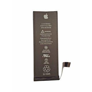 iPhone SE Originele Batterij