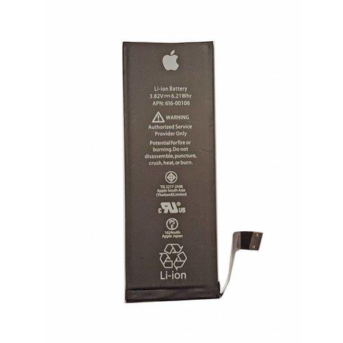 Apple iPhone SE Originele Batterij
