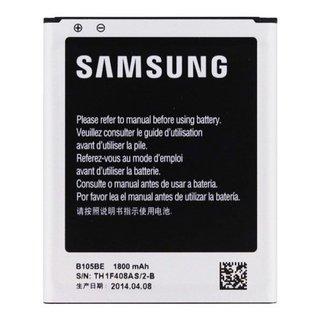 Galaxy Ace 3 Originele Batterij