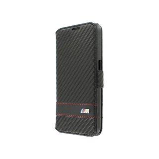 M collectie Division Bookcase hoesje voor de Samsung Galaxy S6